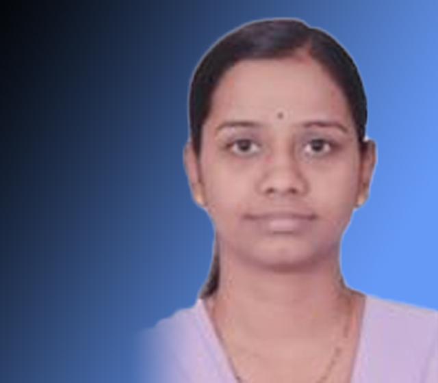 Dr. Aditi D