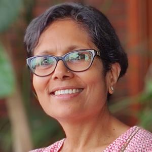 XpertOnline Co-Founder - Indu Champati