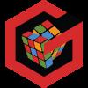 Gizbo Logo